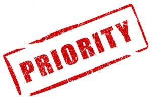 Proprietary Change of Address (PCOA)